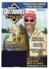 Midwest Outdoors 3/2017