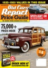 Old Cars Price Guide 2/2017