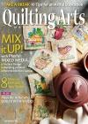 Quilting Arts 2/2017