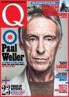 Q Magazine 5/2017