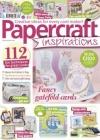 Papercraft Inspirations 5/2017