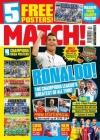 Match 4/2017