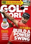 Golf World UK 6/2017