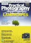 Practical Photography 4/2017