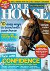 Your Horse 4/2017