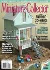 Miniature Collector Magazine  4/2017