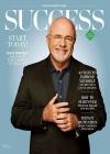 Success Magazine 3/2017