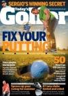 Today's Golfer 5/2017