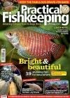 Practical Fishkeeping 1/2017