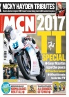 Motorcycle News UK 6/2017