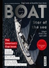 Boat international 5/2017