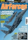 Airforces Monthly 3/2017