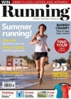 Running Fitness 2/2017