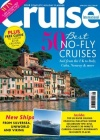 Cruise International 3/2017