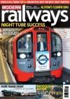 Modern Railways 4/2017