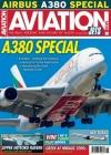 Aviation News 2/2017