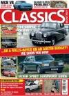 Classics Monthly 6/2017