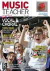 Music Teacher 5/2017