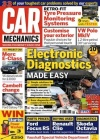 Car Mechanics 5/2017