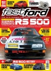 Fast Ford 5/2017