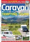 Caravan 1/2017