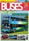 Buses Magazine 3/2017