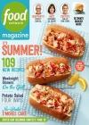Food network magazine 3/2017