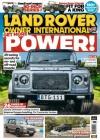 Land Rover Owner International 5/2017