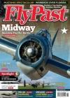 FlyPast 4/2017