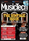 Music Tech Magazine 5/2017