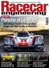 Racecar Engineering 6/2017