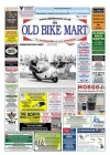 Old Bike Mart 1/2017