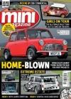 Mini Magazine 5/2017