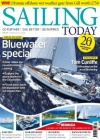 Sailing Today 6/2017
