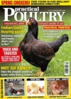 Practical Poultry 3/2017