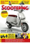 Scootering 6/2017