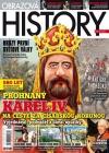 Obrazová History revue 1/2017