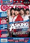 Rock Sound 3/2017