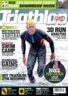 Triathlon Plus 5/2017