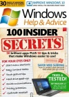 Windows: The Official Magazine 7/2017