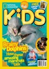 National Geographic Kids UK 4/2017