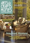 Arts And Crafts Homes 2/2017
