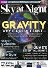 BBC Sky at Night Magazine 6/2017