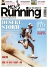 Men's Running 3/2017
