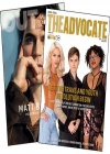 Out - Advocate Edition 5/2017