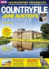Countryfile 7/2017