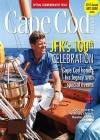 Cape Cod Magazine 2/2017