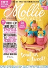 Mollie Makes 7/2017