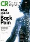 Consumer Reports 4/2017
