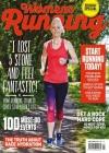 Women's Running 2/2017